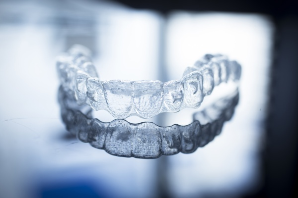 Considering Braces? Are Clear Braces The Right Choice For You?
