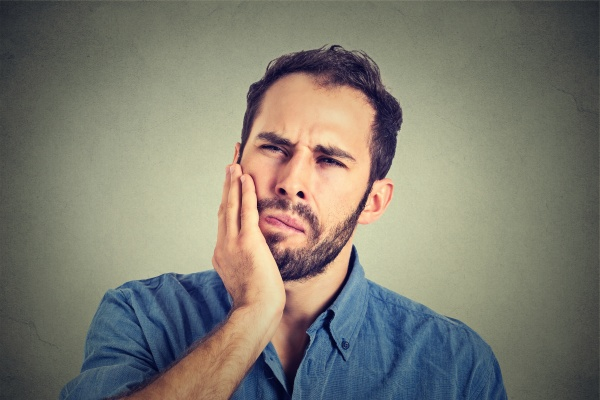 TMJ: What To Ask Your Dentist And How They Can Help
