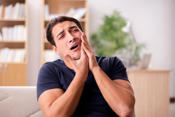 Is A Dental Crown Necessary After A Root Canal?