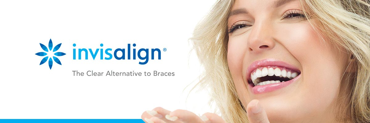 Roswell Invisalign