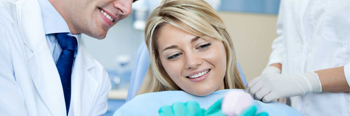Roswell Preventative Dental Care