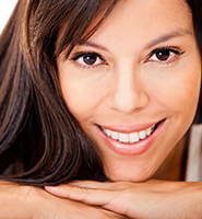 Cosmetic Dental Services Roswell, GA